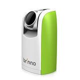 【Brinno】TLC200 縮時攝影機(台灣公司貨)