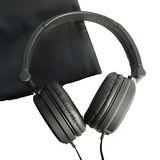 X-33 馬卡龍系列 可摺疊舒適型耳罩耳機