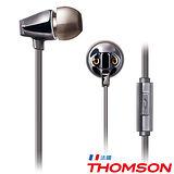 THOMSON 精密陶瓷耳機 TM-TAEH03M