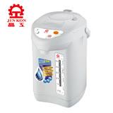 【晶工牌】4.0L電動熱水瓶JK-8540