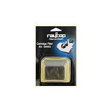 Raycop電剋蹣除蹣機BG-200 專用(三入裝) 集塵盒濾網