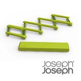 Joseph Joseph英國創意餐廚★可伸展隔熱墊(綠)★70031