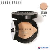 【官方直營】BOBBI BROWN 芭比波朗 自然輕透膠囊氣墊粉底SPF50 PA+++ 蕊心(#Light亮白)