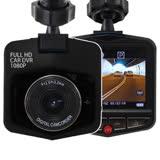 【IS愛思】CV-03 1080P高畫質行車紀錄器
