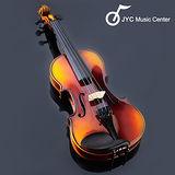 JYC JV-601 小提琴 加送6好禮