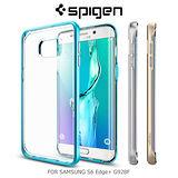 Spigen SAMSUNG Galaxy S6 Edge+ / Edge Plus G928F Neo Hybrid Crystal 保護殼組 (SGP)