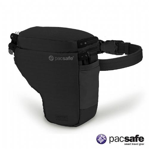 Pacsafe CAMSAFE V2 相機側背包(黑色)