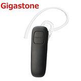 Gigastone GHD-9100B 新世代高音質藍牙耳機