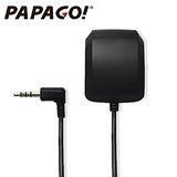 PAPAGO! GPS 接收器 GTM-202