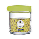 Glasslock玻璃積木保鮮罐(400ml)