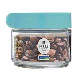 Glasslock玻璃積木保鮮罐(250ml)