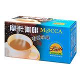 摩卡香榭拿鐵咖啡20g*50