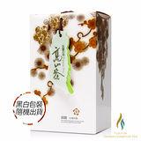 【允芳茶園】精品烏龍茶系列 - 阿里山烏龍茶 (300g)