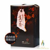 【允芳茶園】精品烏龍茶系列 - 清香烏龍-AAA (150g)