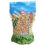 台糖本土黃豆非基因改造x6包(500g/包)