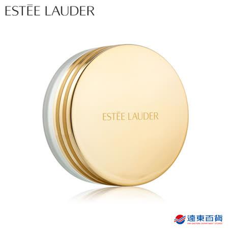Estee Lauder 雅詩蘭黛 特潤超導卸妝膏70ml