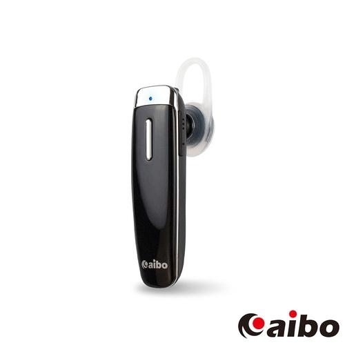 aibo 領導者 HM3600 立體聲智慧藍牙耳機麥克風(V4.0)