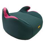 【孩子國】簡易型汽車安全座椅/ 輔助墊