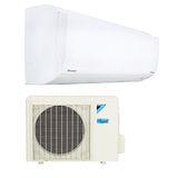 ★享好禮五選一★ 『DAIKIN』大金 3-5坪 一對一變頻分離式橫綱系列型 冷暖氣 RXM28NVLT / FTXM28NVLT