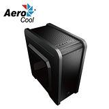 Aero cool QS-240 電腦機殼