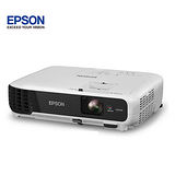 EPSON 台灣愛普生 EB-S04 液晶投影機 (公司貨)