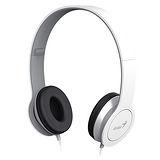 Genius 昆盈 HS-M430 手機專用高規格降噪耳機麥克風(白色)