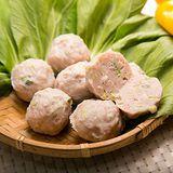 《極鮮配》芹菜鮮肉丸(200g±10%/包)-10包入