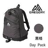 【美國Gregory】Day Pack日系休閒後背包22L