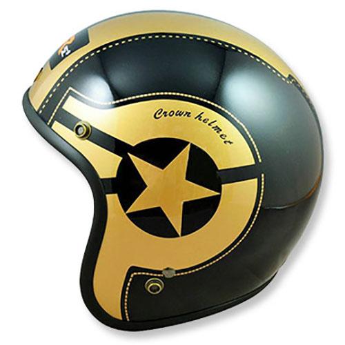 ~GRS ALL STAR 天王星 安全帽~透氣式內襯│ 潮流│半罩│3 4罩│騎士帽│復