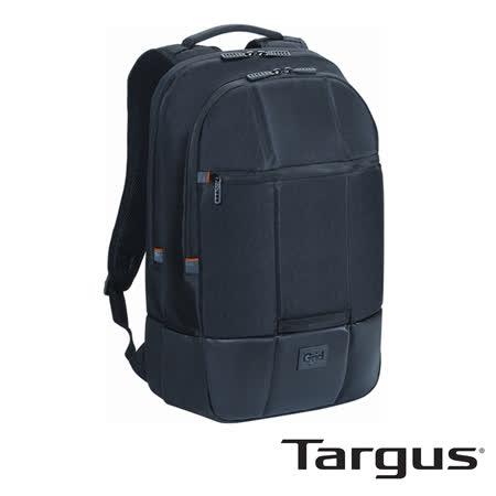 Targus  16吋黑盾 I (27L) 後背包