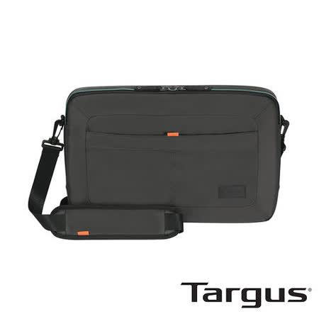 Targus Bex 15.6 吋潮派肩背保護袋