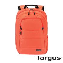 Targus Groove X Compact 15 吋躍動電腦後背包