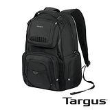 Targus Legend IQ 16吋 傳說音樂後背包