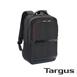 Targus Terminal T-II Advanced 15.6吋旅航商務後背包 II - 進階款