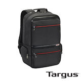 Targus Terminal T-II Essential 15.6吋旅航商務後背包 - 基本款