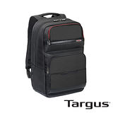Targus Terminal T-II Premium 15.6吋旅航商務後背包 III - 旗艦款