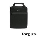 Targus 12吋直立式電腦手提包 (黑色)