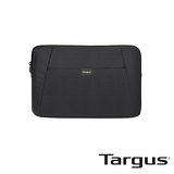 Targus CityGear II 15.6吋隨行包