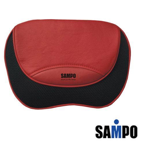 聲寶SAMPO 按摩墊 ME-D1001GL(R)