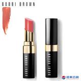 BOBBI BROWN 芭比波朗 精萃修護唇膏(芭蕾粉)
