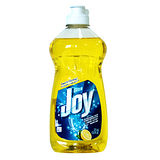 JOY檸檬濃縮洗碗精375ml