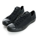 Converse 男/女鞋 帆布鞋-黑色-M5039C