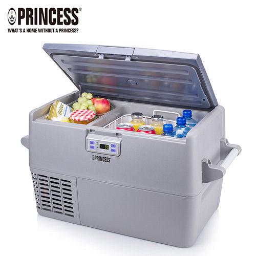 ~PRINCESS~荷蘭公主33L車用行動電冰箱 282898