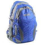 犀牛RHINO Modern Plus 32公升背包 (寶藍)