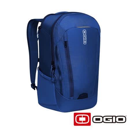 OGIO APOLLO 15 吋 阿波羅電腦後背包