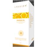 Louvier頂級草本香氛精油甜橙+薰衣草x6瓶組