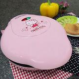 Hello Kitty造型蛋糕機OT-518