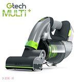 英國 Gtech 小綠 無線除蹣吸塵器 Multi Plus