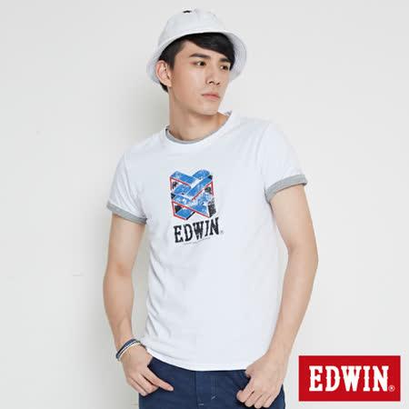 EDWIN 潮T/牛仔褲特賣