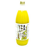 日本青森蘋果汁1000ml*2